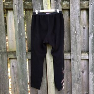 Patagonia Thermal Winter Pants XL